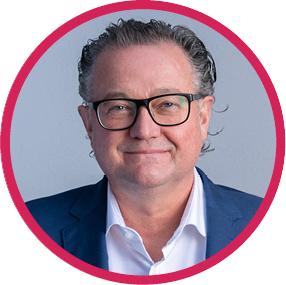 Geschäftsführer des PBV – Privatärztlicher Bundesverband e. V., Dr. med. Thomas P. Ems