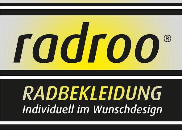 fahrradroo.de