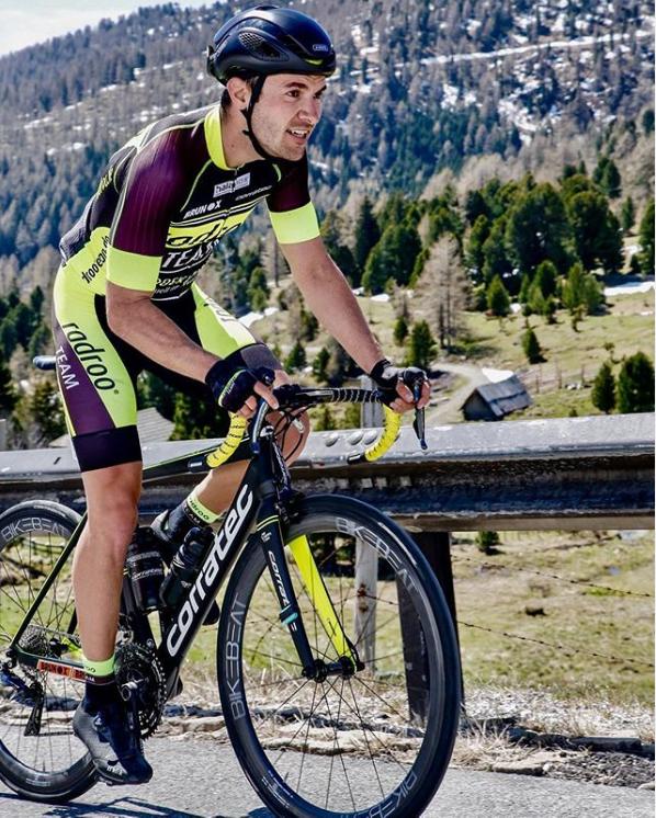 >> Die Tour de Kärnten ist das größte Etappenrennen Österreichs mit 6 anpruchsvollen Etappen.