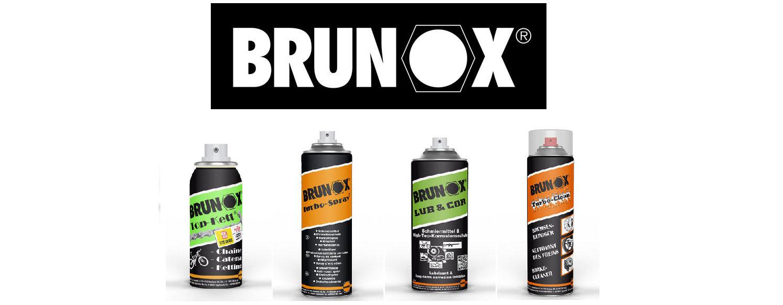 brunox.swiss/