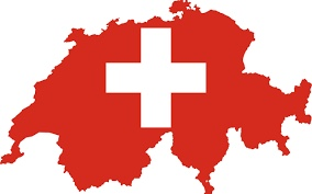 Россияне и украинцы покупают швейцарские виды на жительство