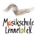 Musikschule Lennetal