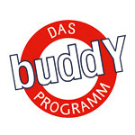 buddy-Programm