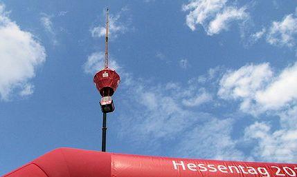 Hessentag Oberursel 2011 © mainhattanphoto