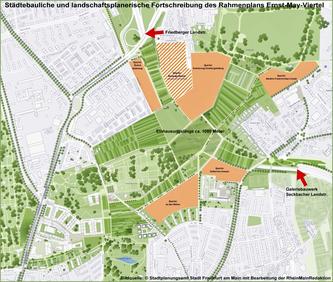 Bildquelle: Stadtplanungsamt Frankfurt am Main