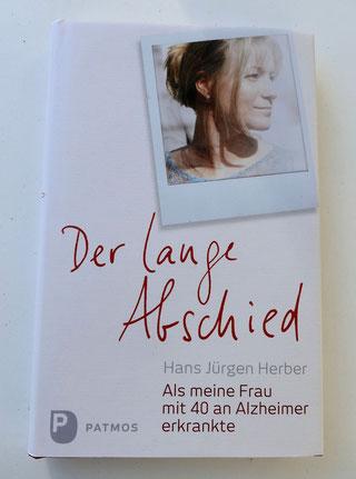 Der lange Abschied © Fpics.de
