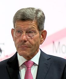 Bernhard Mattes Messe Wächtersbach 2019 © dokubild.de / Friedhelm Herr