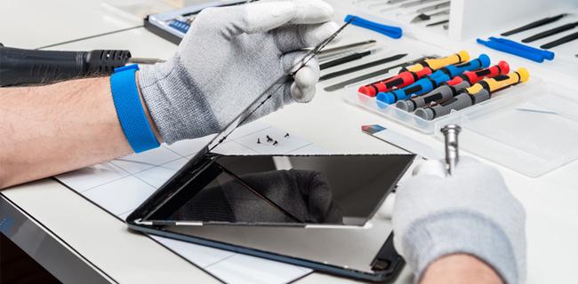 reparation ecran iPhone X et iPad antony viry châtillon evry massy