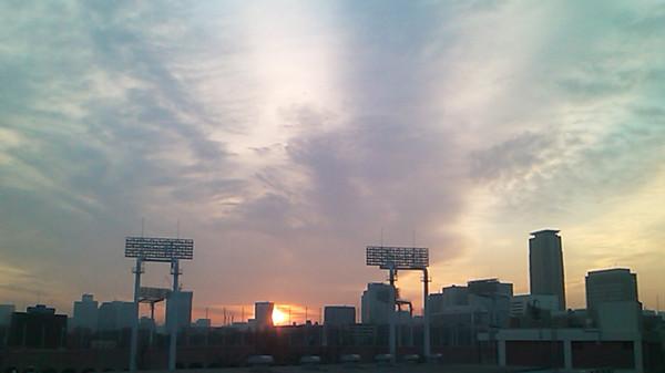 朝日 スピンドリフト