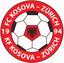 www.fckosova.ch
