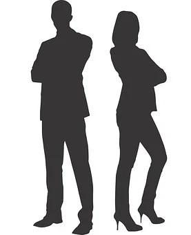 Scheidung ohne Rosenkrieg - Tipps und Verhandlungsstrategien für eine friedliche Trennung