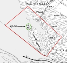 NABU_Autor Landesamt für Denkmalpflege BW