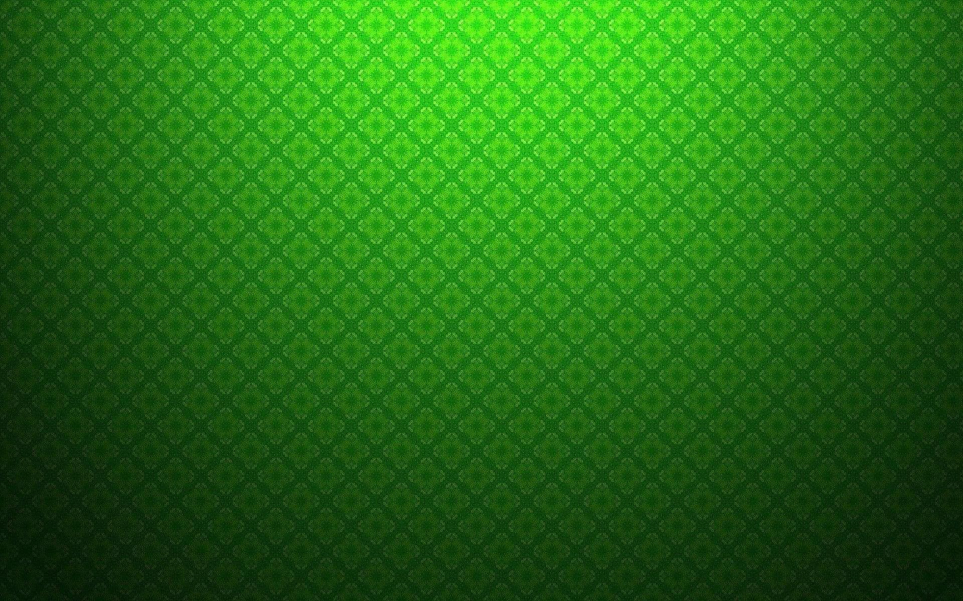 картинки с зеленым фоном термобелье WARM