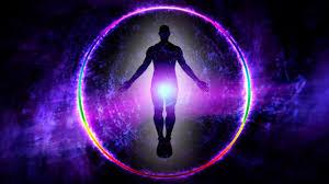 (c) blog.karma-yoga-shop.com