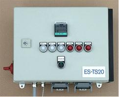 ES-TS20