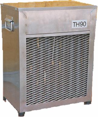 ES-TH90