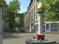 Wehlheider Platz