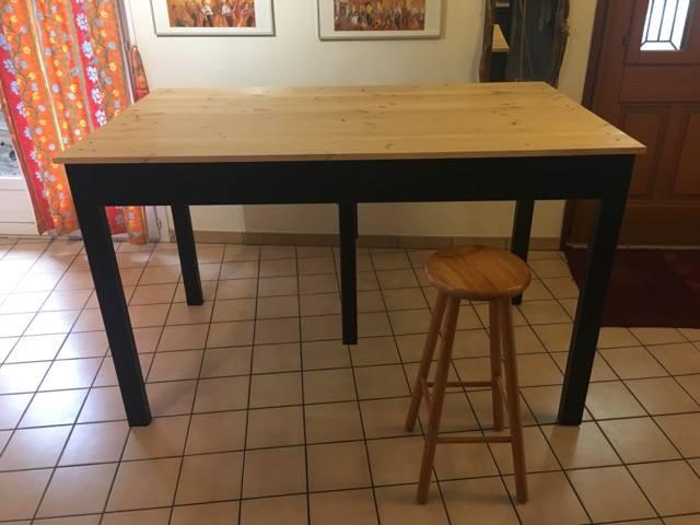 Les Tables Site De Mafabrikabois