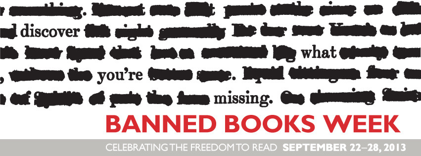 Banned Books Weed
