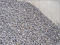砕石(3号・4号・40−0)
