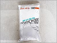 エレホン300