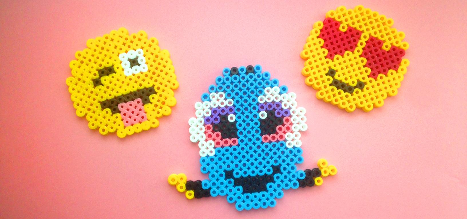Hama Findet Dory Emojis Spielwaren Kroll In Ganserndorf
