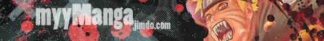 Danke für den Banner fangmich!! Hach... I ♥ Blut & Naruto