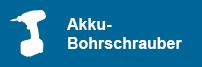 Fein Akku-Bohrschrauber