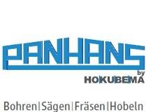 Panhans by Hokubema