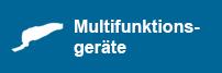 Multifunktionsgeräte von Makita