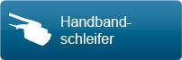 Bandschleifer
