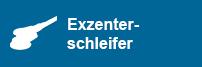 Festool Exzenterschleifer