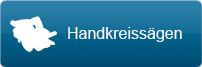 DeWalt Handkreissägen