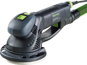 Festool Rotex 150 FEQ-150