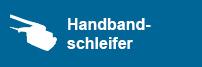 Festool Handbandschleifer