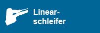 Festool Linearschleifer
