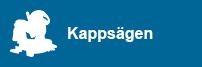Festool Kappsägen
