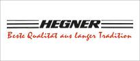 Hegner