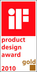 Product Design Award
