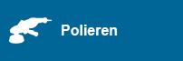 DeWalt Polierer