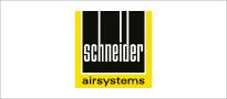 Schneider Kompressoren