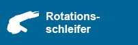 Rotationsschleifer