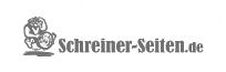 Schreiner-Seiten eine Empfehlung von uns