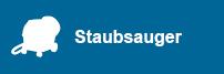Fein Staubsauger
