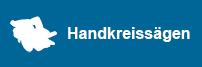 Festool Handkreissägen