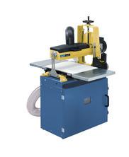 Zylinder-Schleifmaschine csm 405