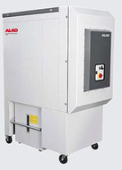 Al-ko power Unit 160