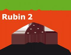 Rubin2
