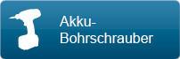 Festool Akku-Bohrschrauber