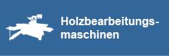 Holzbearbeitungsmaschinen für Profis und solche die es werden wollen